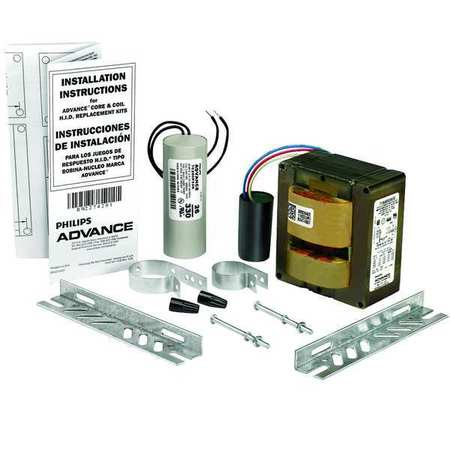 Hid Philips Advance Ballast Wiring Diagram Wiring Diagram Advance Ballast Kit Wiring Diagram