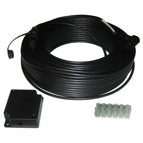 Furuno 30M Cable Kit w/Junction Box f/FI5001 000-010-511