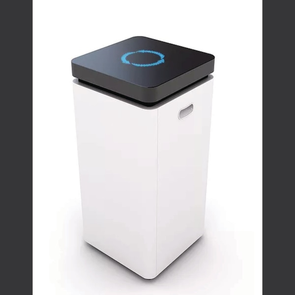 Compostology Automated Composter GG-02 24-10