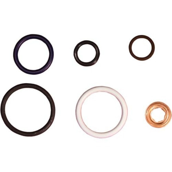 Dtech Injector Installation Kit Ford 6.0L MY 2003-2010,  DT600016 DT600016
