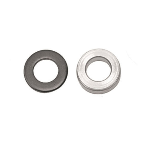 Gearwrench Replacement Bearing and Washer (E&F) Pulley Puller Set 2897D 289784