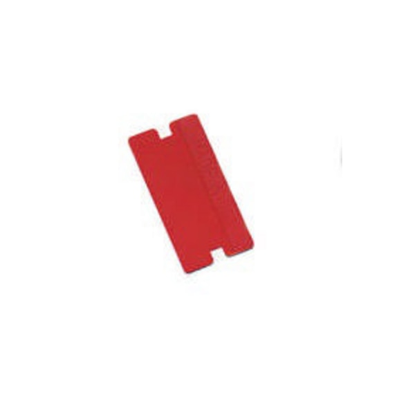 Gearwrench Replacement Plastic Blade for Scraper 3528D 352870