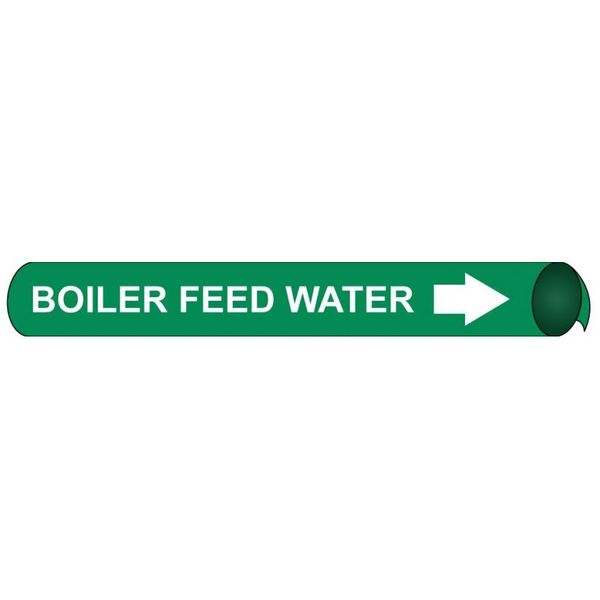 Nmc Boiler Feed Water W/G A4009