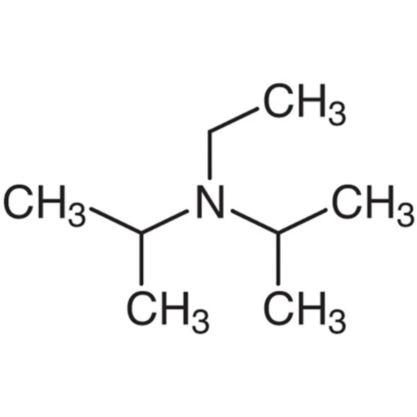 Tci CAS No. 7087-68-5 D1599-25ML