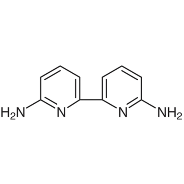 Tci CAS No. 93127-75-4 D2913-250MG