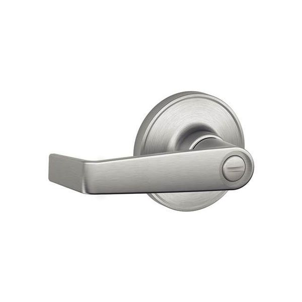 Dexter Marin Privacy Satin Stainless Steel J40MAR630.042009