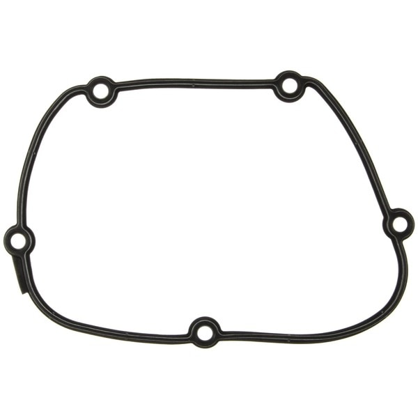 Mahle Timing Cover Gasket T32606