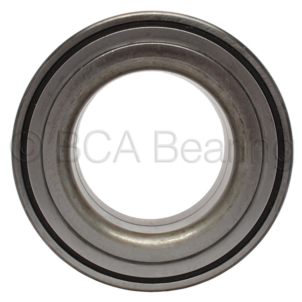 Bca/Ntn Wheel Bearing, WE60384 WE60384