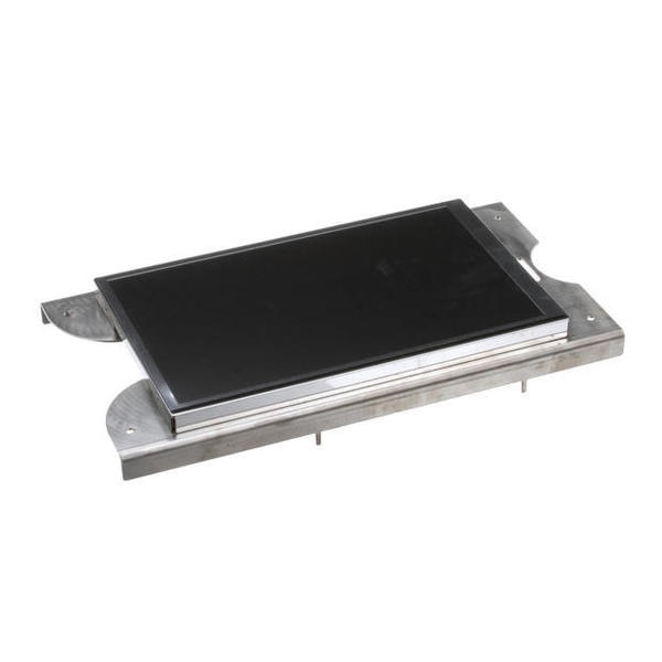 Alto Shaam Ctp Control Display Lcd Assembly 5018712R