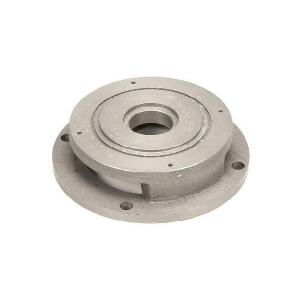 Salvajor Pump Base 988009