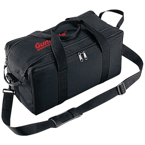 Gunmate Range Bag 22520
