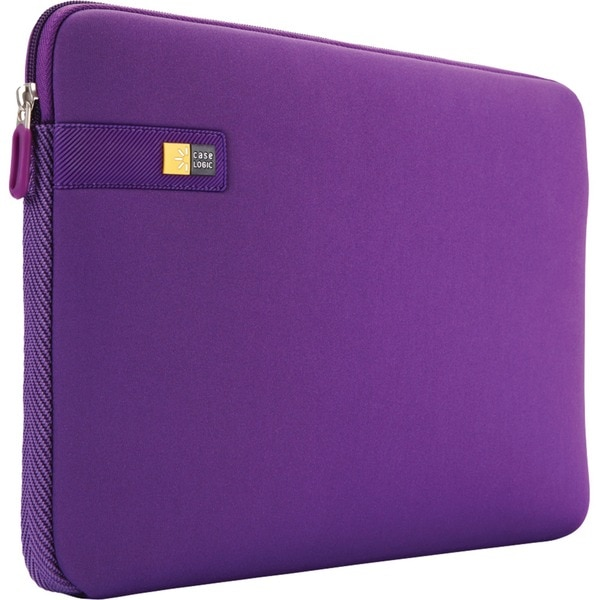 "Case Logic Notebook 13.3"" Sleeve (Purple) 3201348"