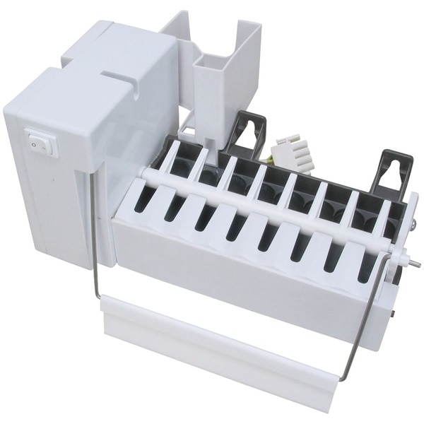 Erp Replacement Ice Maker for Electrolux and Frigidaire Refrigerators 5303918344