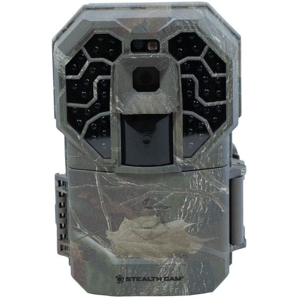 Stealth Cam NO GLO 14.0-Megapixel Game Camera STC-G45NG