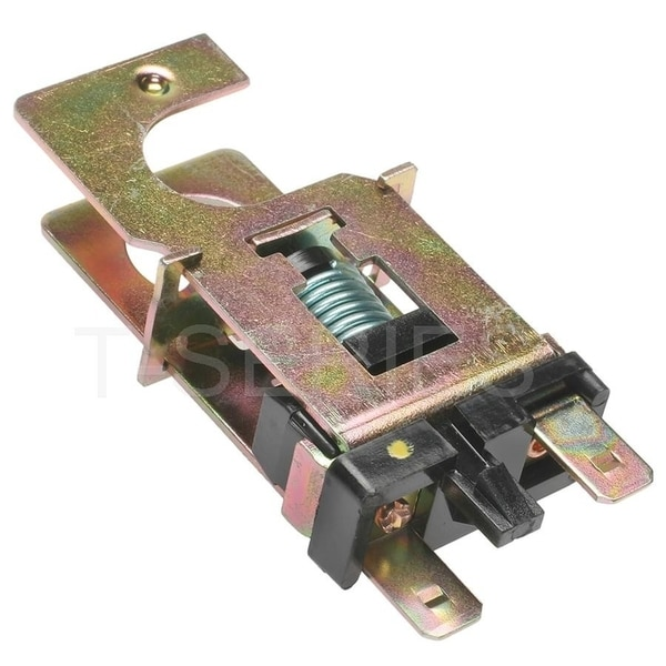 T Series Brake Light Switch,  SLS165T SLS165T