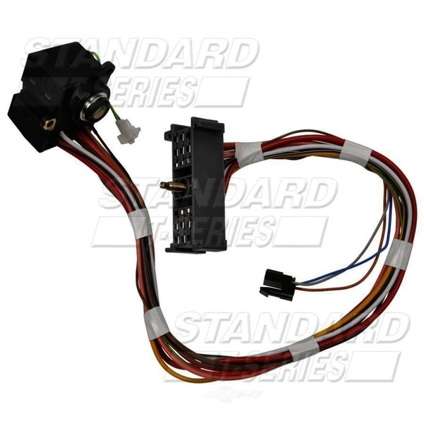 T Series Ignition Starter Switch,  US295T US295T