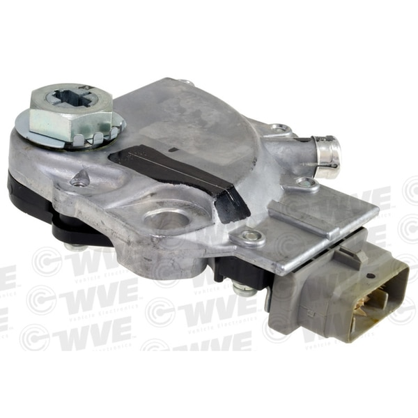 Ntk Neutral Safety Switch,  1S5474 1S5474