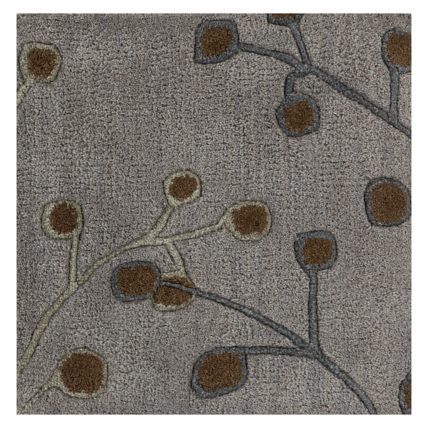 "Surya Athena - 18 Sample Area Rug"" ATH5055-1616"