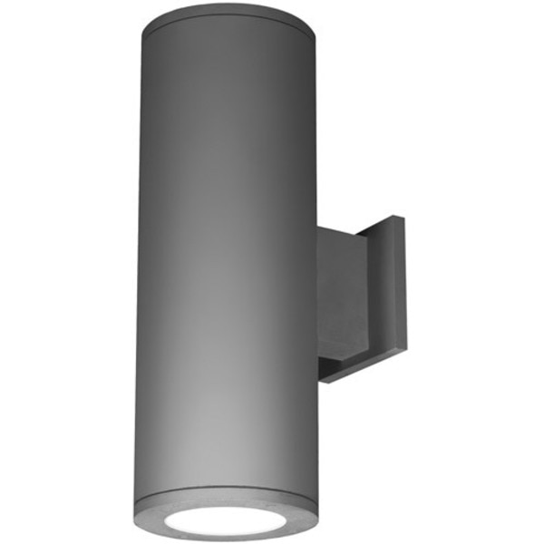 Wac Us Led Wall Mount Up/Down 3000K Narrow 90C DS-WD06-N930S-GH