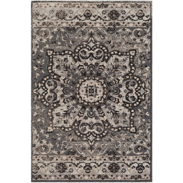 "Surya Amsterdam - 18 Sample Area Rug"" AMS1018-1616"