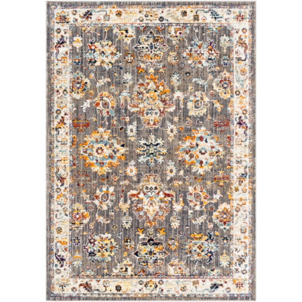 "Surya Ararat - 18 Sample Area Rug"" ARA2303-1616"