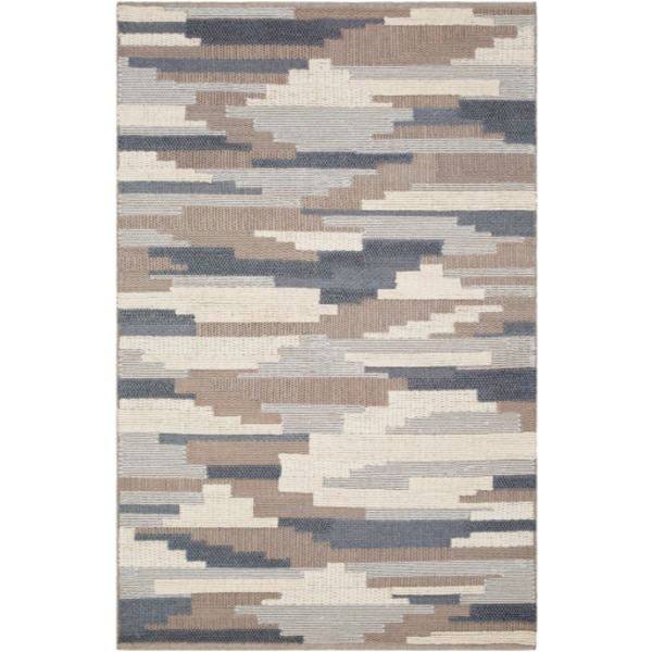 "Surya Cocoon - 18 Sample Area Rug"" CCN1003-1616"