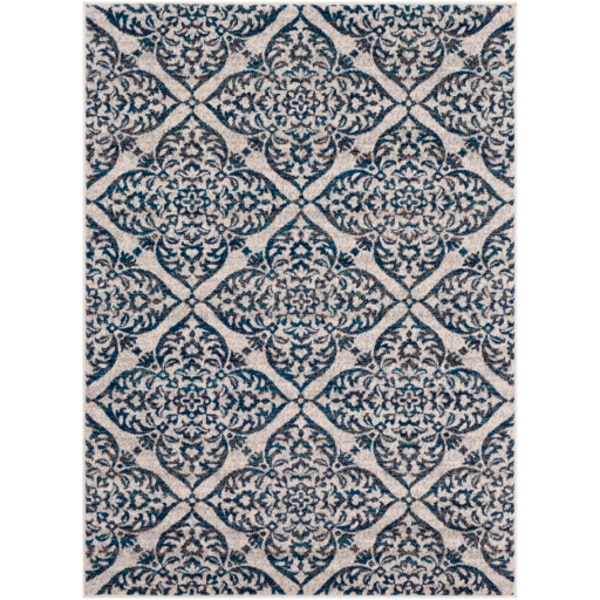 "Surya Clairmont - 18 Sample Area Rug"" CMT2304-1616"