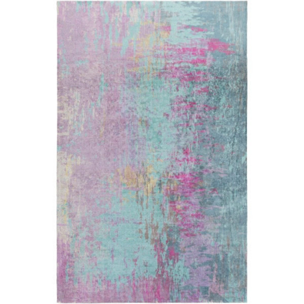 "Surya Felicity - 18 Sample Area Rug"" FCT8003-1616"