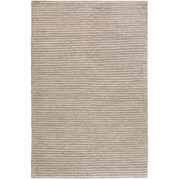 Surya Felix - 6' X 9' Area Rug FIX4000-69