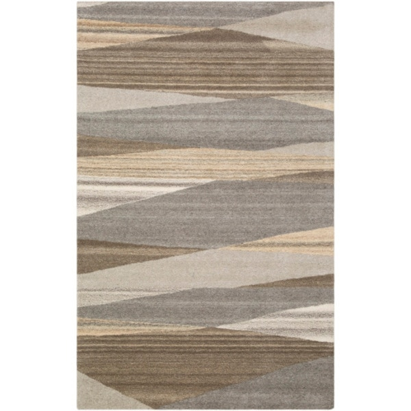 "Surya Forum - 18 Sample Area Rug"" FM7211-1616"