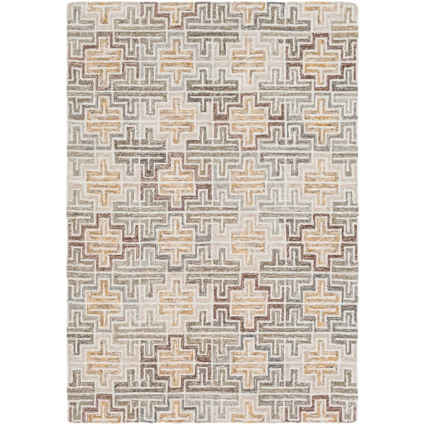 "Surya Robin - 18 Sample Area Rug"" RBI1000-1616"