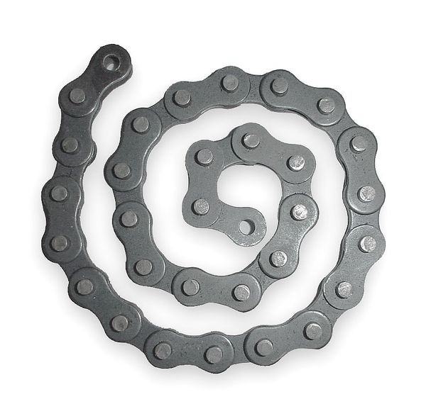 Westward Replacement/Extension Chain, 18 In 2FDC4
