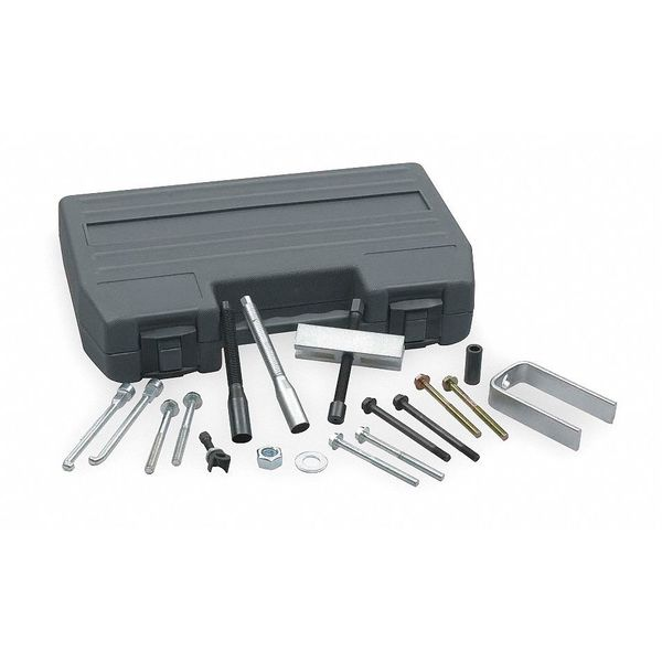 Gearwrench Steering Service Set 41620D