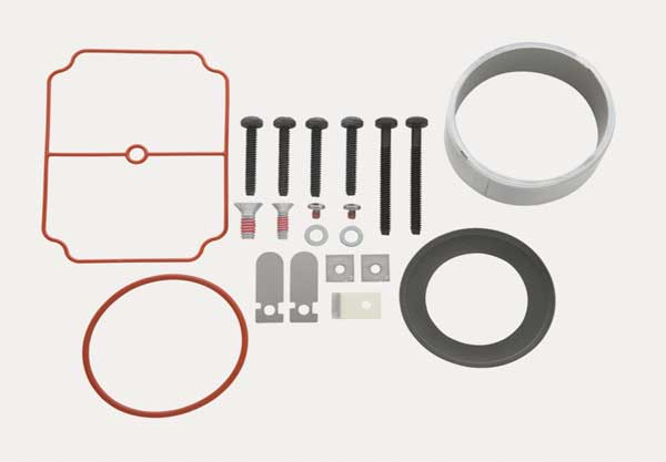 Thomas Rebuild kit,  For 5Z683 1904