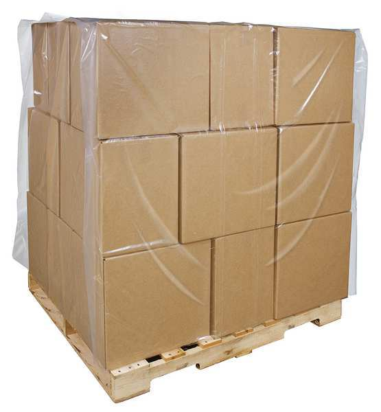 Pallet Covers PK20