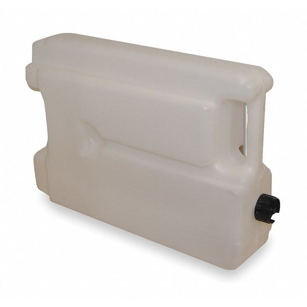 Essick Air Products Water BTL For 400 Series Humidifiers 1B5060110