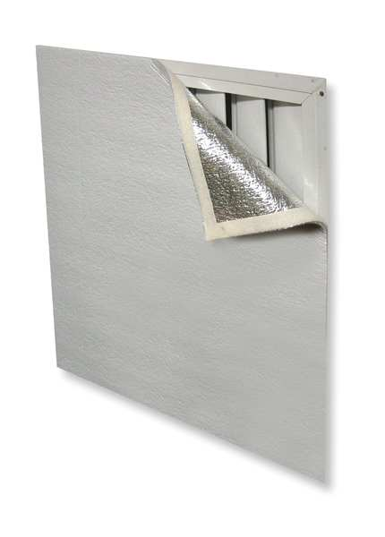 Attic Armour Ceiling Shutter Cover 29520268