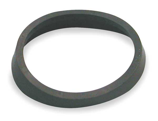 Bradley Support Tube Gasket 125-011