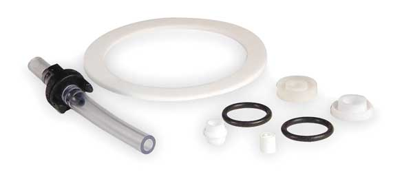 Capspray HVLP Gun Repair Kit 0277943
