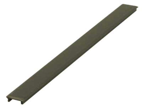 80/20 T-Slot Cover, For Use With 25 Series 25-2113