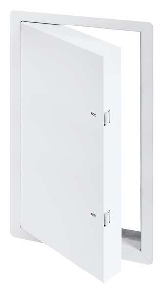 Tough Guy Access Door, Flush, Fire Rated, 22x36In 2VE77