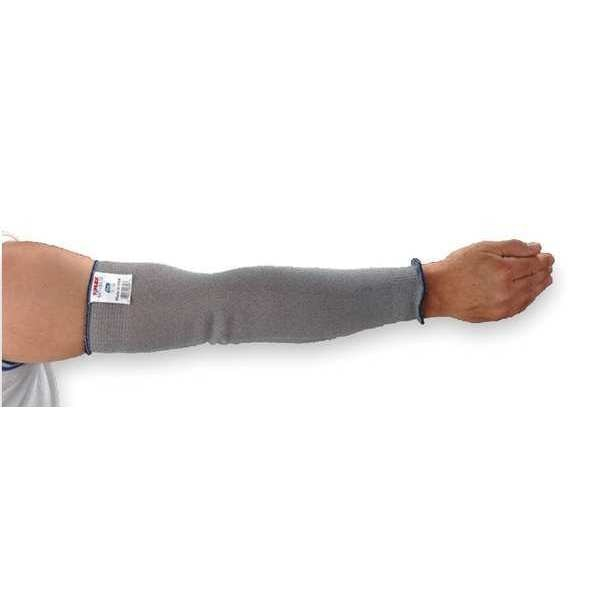 Showa Best Cut Resistant Sleeve with Thumbhole, L S8115L-10T