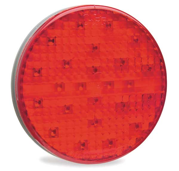 Grote Full-Pattern Stop/Tail/Turn LED Lamp 53312