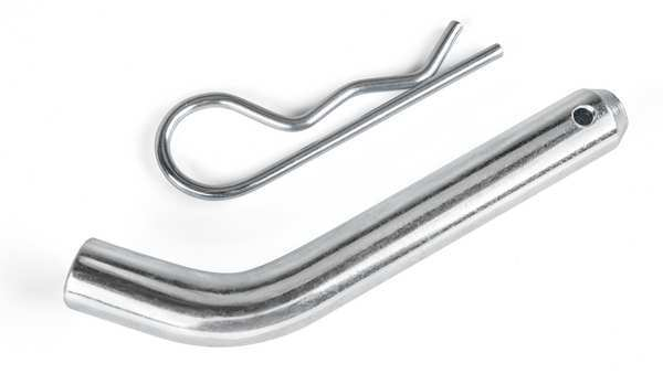 Reese Pin and Clip,   REESE TOWPOWER 7063930
