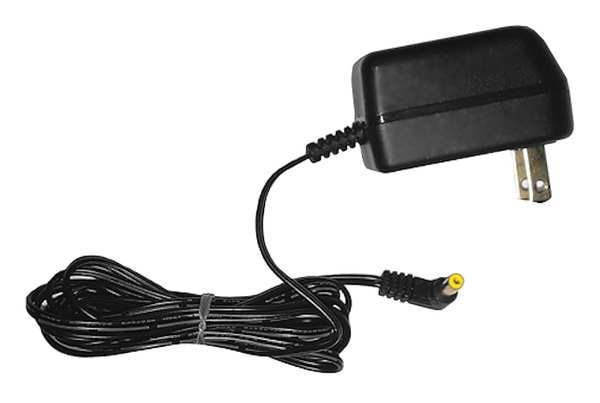 Uniden AC Adapter PS007