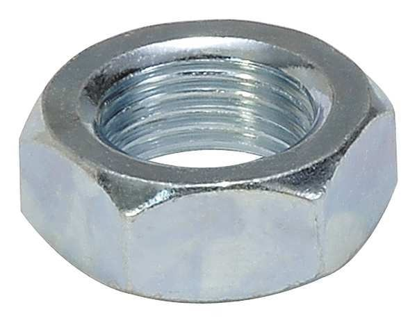 Parker Cylinder Mounting Nut, 2 in. L073801200