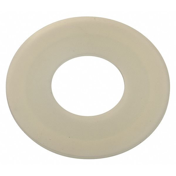 American Standard Flush Valve Seal,  Toilet,  Silicone 7381042-0070A