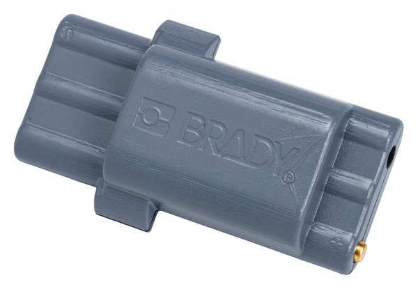 Brady Battery Pack for use with G6120161 BMP21-PLUS-BATT