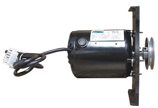 Portacool Motor Assembly, Replacement MOTOR-012-01STA
