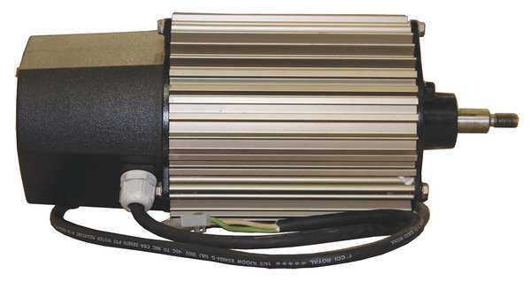 Portacool Motor Assembly, Replacement MOTOR-012-05